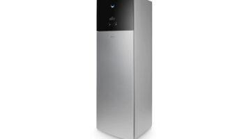 Daikin-Altherma-3---4kW-Integreeritud-tarbeveeboileriga-180L