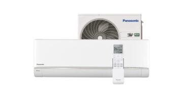 Panasonic-KIT-HZ25-WKE